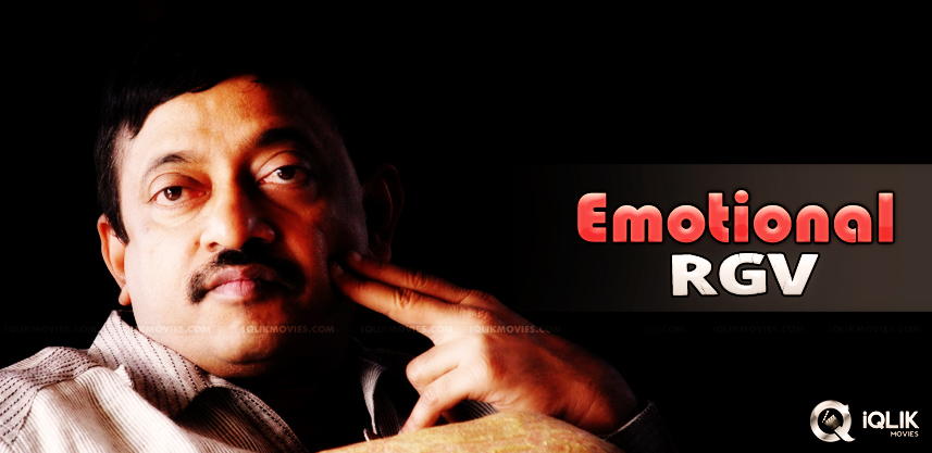 ram-gopal-varma-emotional-speech-at-workshop