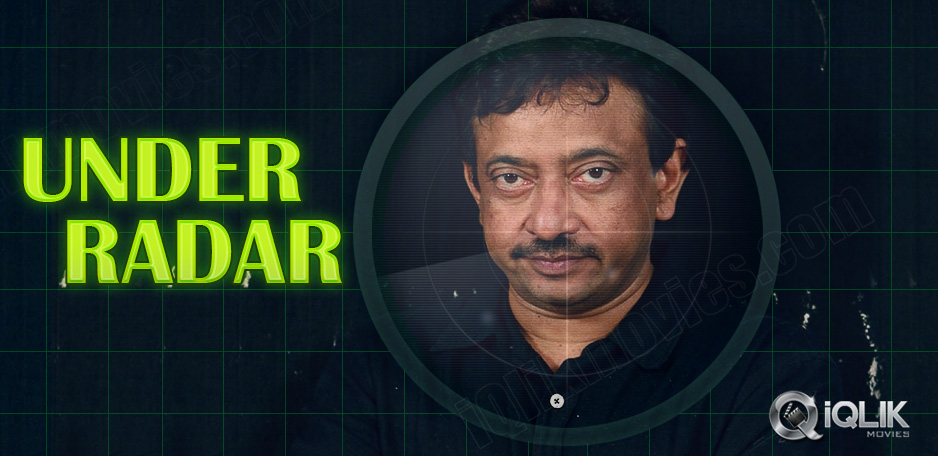 Ram-Gopal-Varma-under-IT-departments-scanner