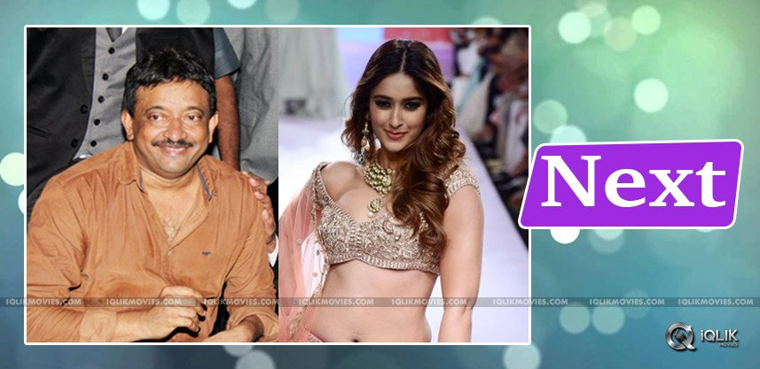 speculations-over-ileana-to-act-in-rgv-film