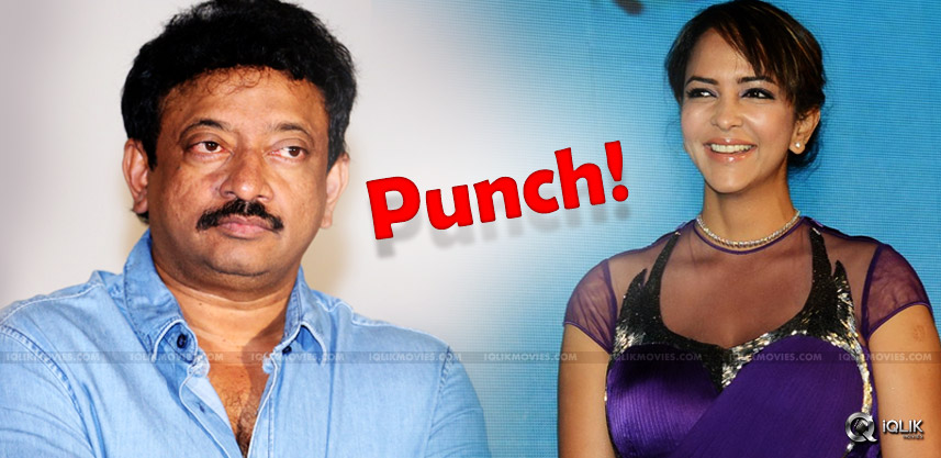 lakshmi-manchu-counter-tweet-to-ramgopalvarma