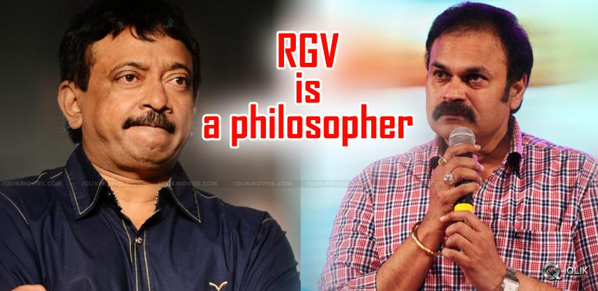 nagababu-comments-on-ramgopalvarma-details