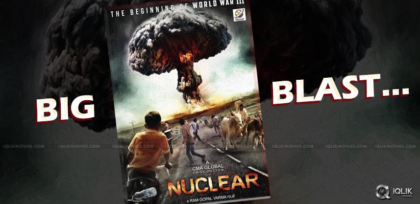 rgv-announces-international-project-nuclear