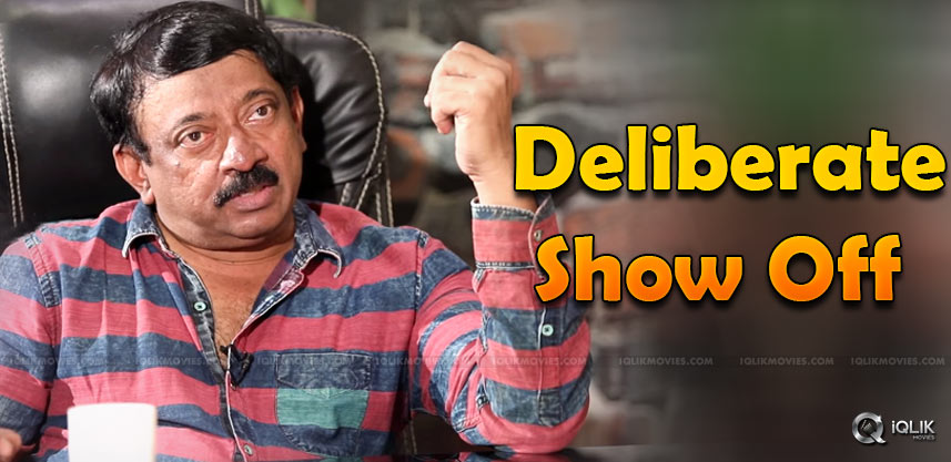 ram-gopal-varma-does-for-attention-no-use-