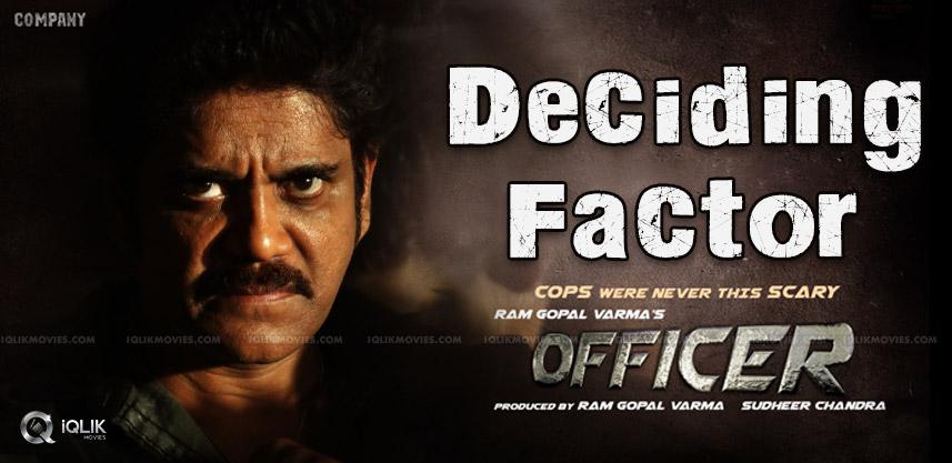 officer-last-chance-for-ram-gopal-varma-