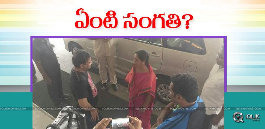 rgv-paritalasunitha-meet-at-vijayawada-details