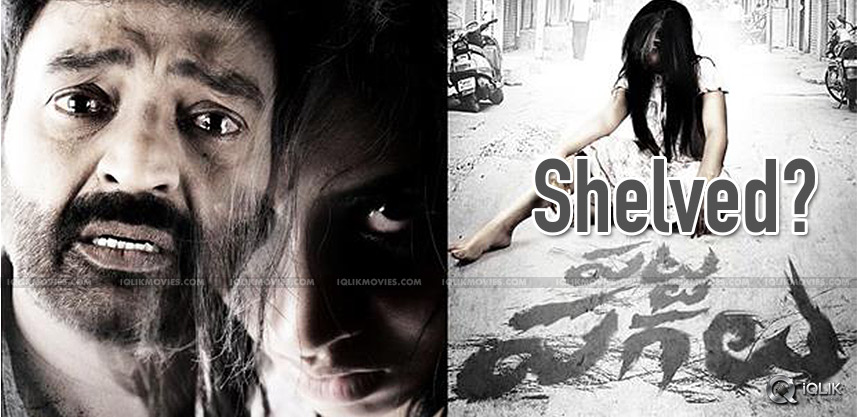rgv-rajasekhar-pattapagalu-movie-shelved