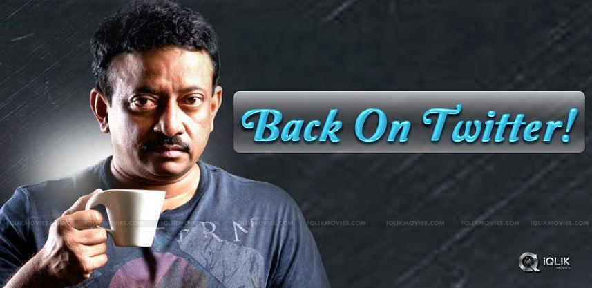 ram-gopal-varma-returns-to-twitter