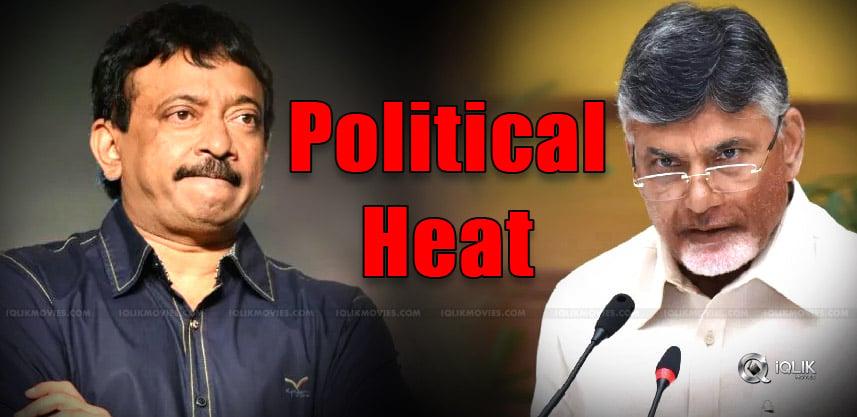 political-heat-for-chandra-babu-naidu-from-rgv
