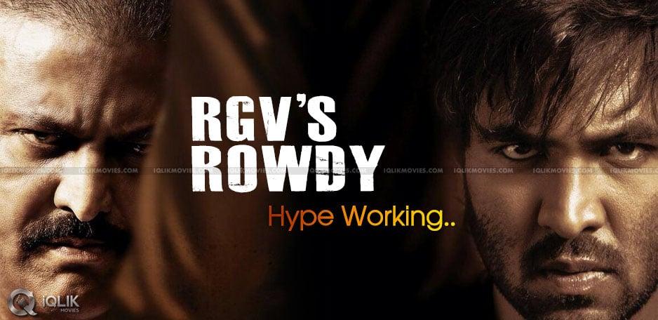 Ram-Gopal-Varma-is-back-with-Rowdy