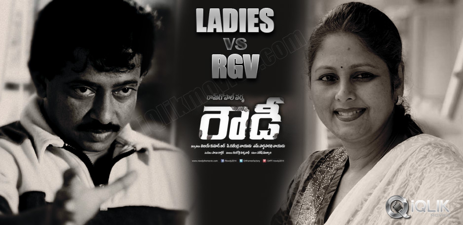 RGV-and-Manchu-Lakshmi-for-Rowdy-Promotion