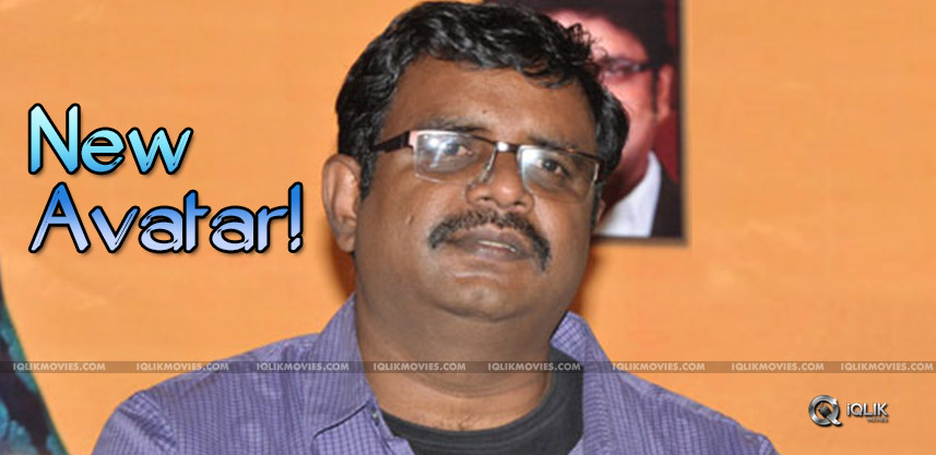 producer-ram-mohan-turning-into-director-news