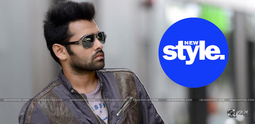 hero-ram-promotes-shivam-movie