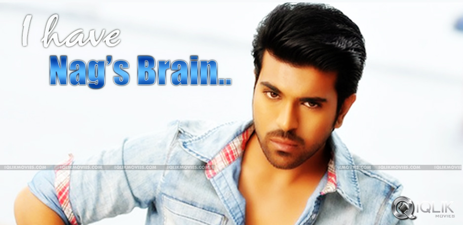Why-Is-Ram-Charan-Modern-Day-Nag