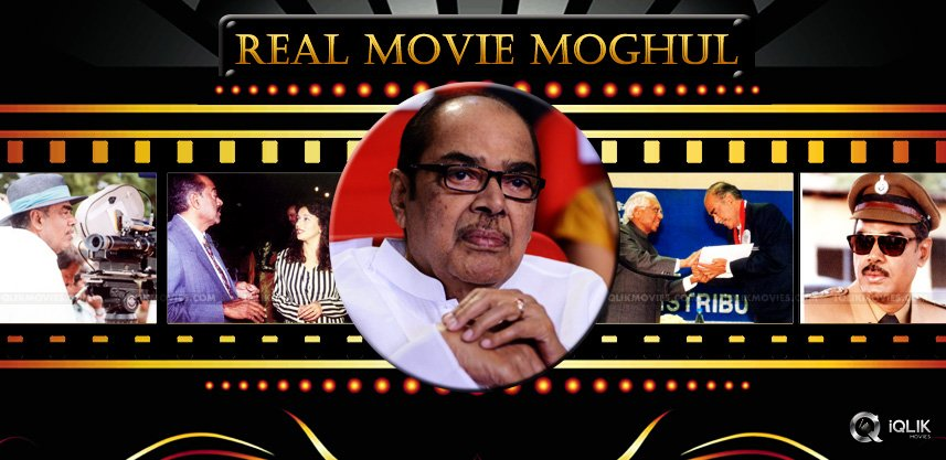 special-dedication-to-producer-daggubati-ramanaidu