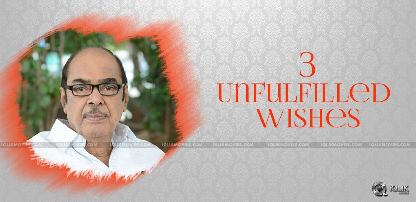 unfulfilled-wishes-of-producer-rama-naidu