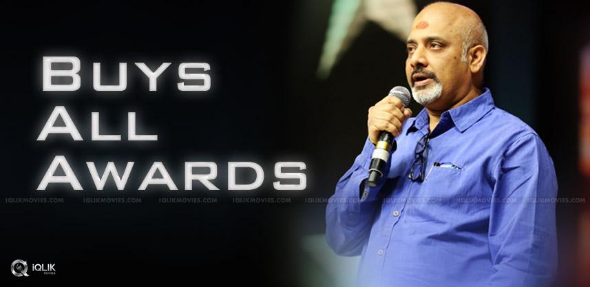 ramjogayya-shastry-bags-awards-details
