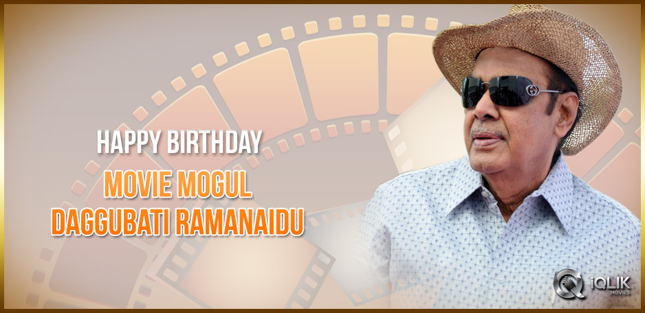 Happy-Birthday-039-Movie-Mogul039-