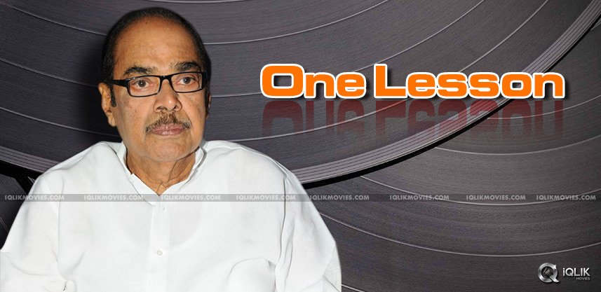 producer-ramanaidu-tips-in-making-films