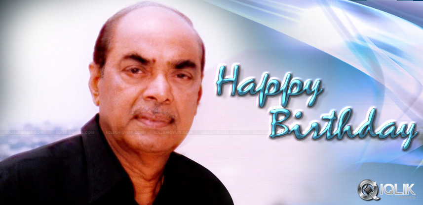 Dr-Ramanaidu-Embodiment-of-Determination-and-Novel