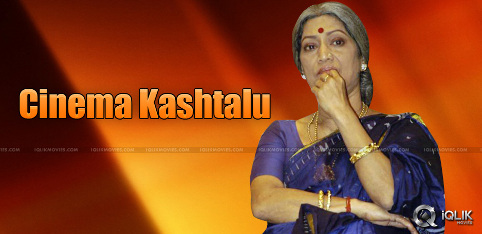veteran-actress-ramaprabha-cinema-troubles