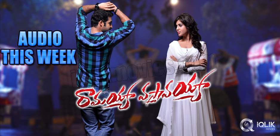 Ramayya-Vastavayya-audio-is-ready-to-release