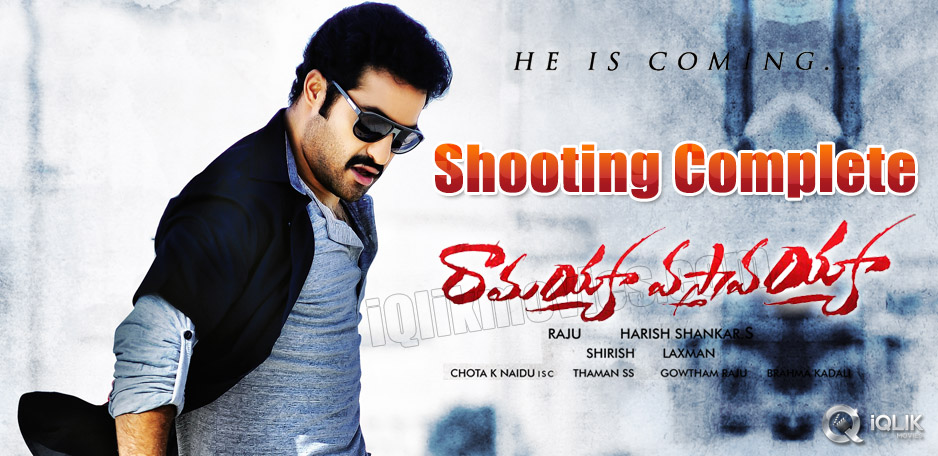 Ramayya-wraps-up-shooting-part