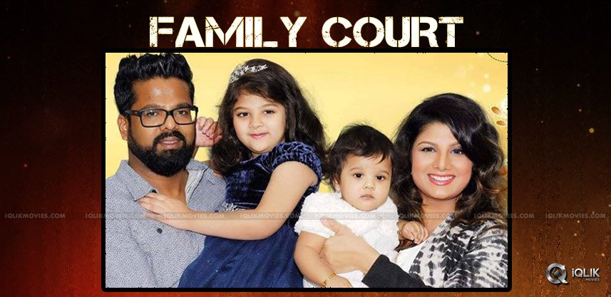 ramba-requests-familycourt-to-live-with-husband
