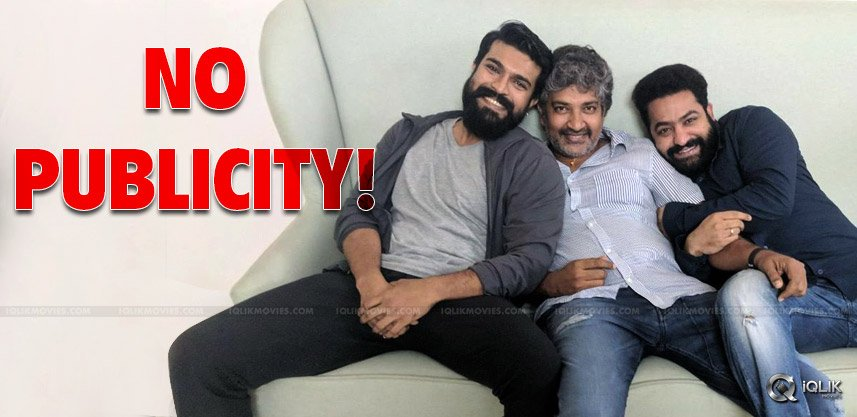 Rajamouli-ram-charan-ntr-movie