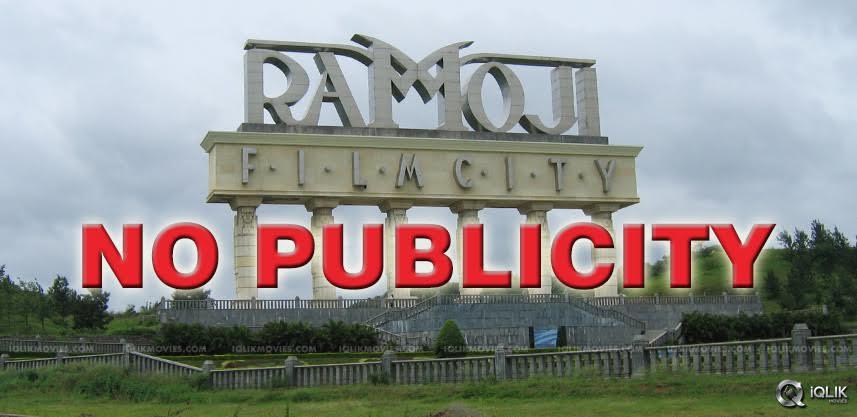 ramoji-film-city-infrastructure-details