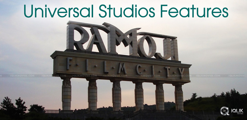 discussion-over-infrastrucutre-of-ramoji-film-city
