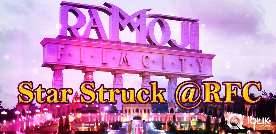 Ramoji-Film-City-is-star-struck