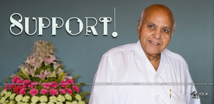 discussions-about-ramoji-rao-have-share-in-baahuba