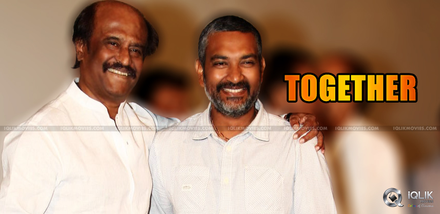 rajinikanth-rajamouli-shooting-at-ramoji-film-city