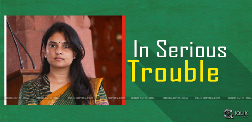 sedition-case-on-actress-ramya-details