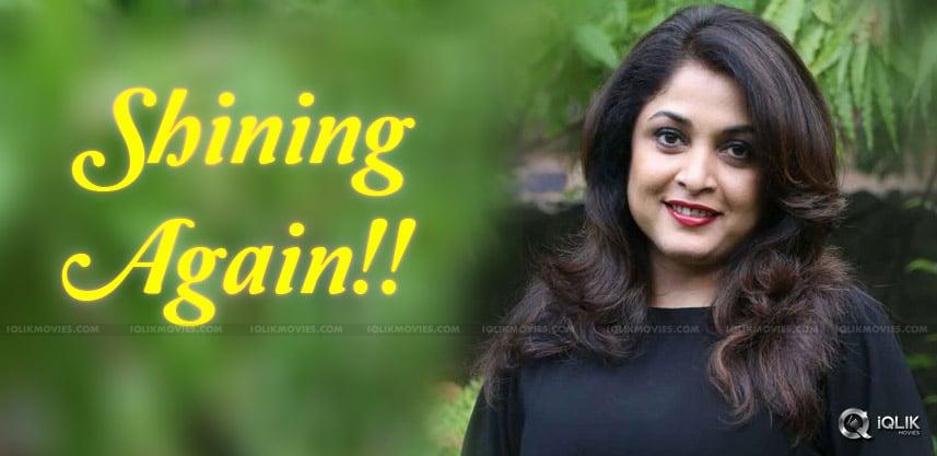actress-ramya-krishna-villain-