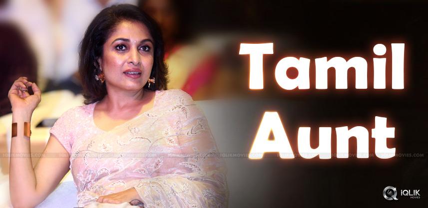 ramya-krishna-for-tamil-attarintiki-daaredi