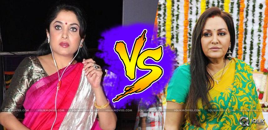details-about-jayaprada-ramya-krishna-films