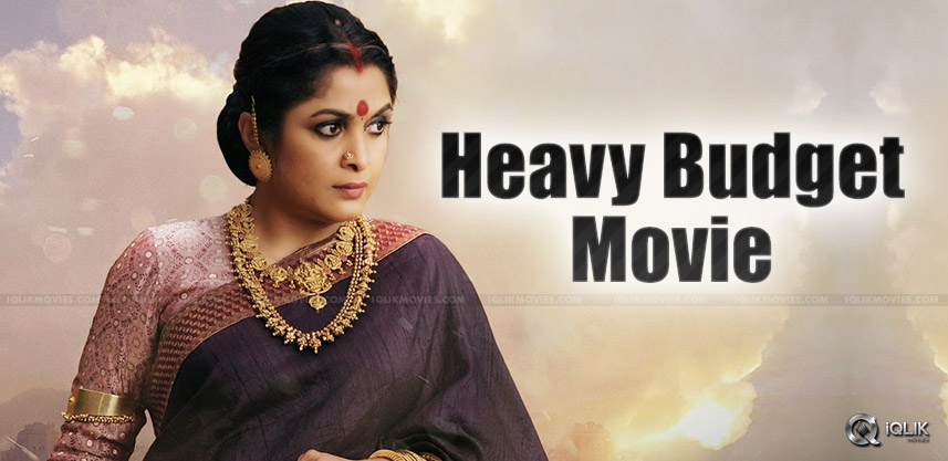 ramya-krishnan-movie-details-