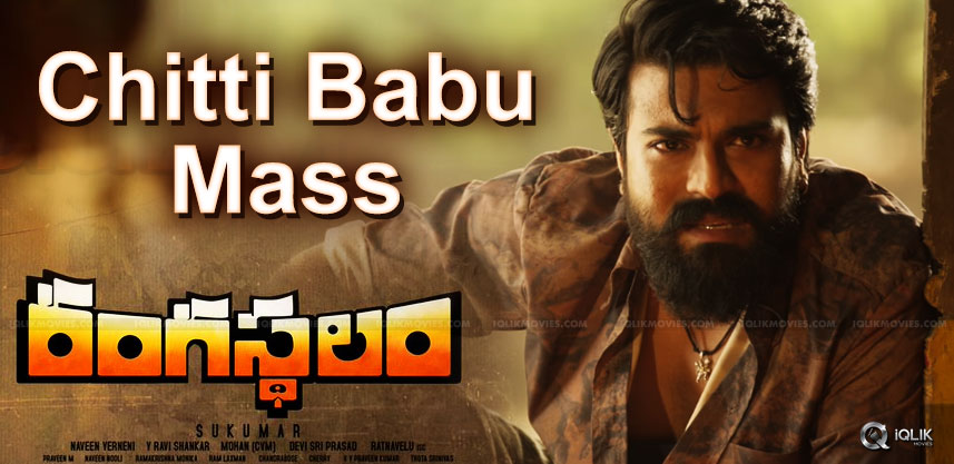 rangasthalam-trailer-talk-expectations-doubled