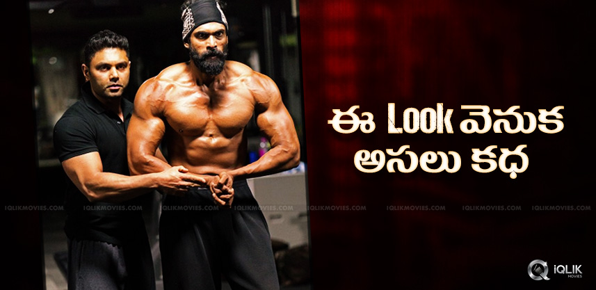 secret-behind-rana-muscled-body