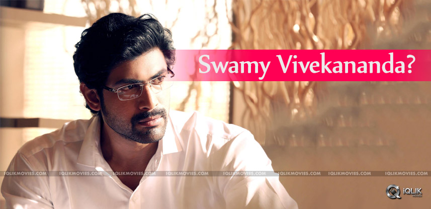 discussions-on-rana-swamy-Vivekananda-biopic