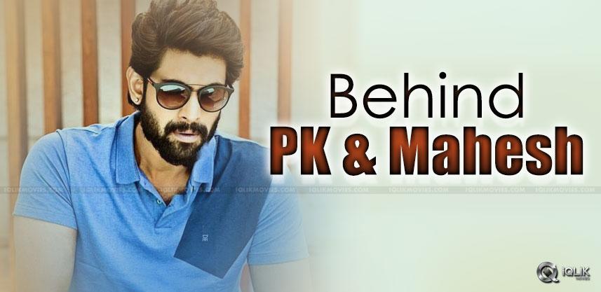 rana-behind-pawankalyan-maheshbabu