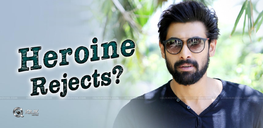 tollywood-actees-rejects-rana
