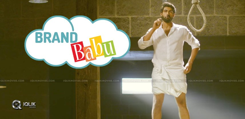 rana-daggubati-new-endorsements-details