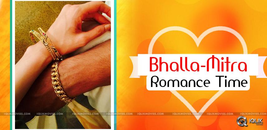 latest-update-about-rana-kajal-teja-new-movie