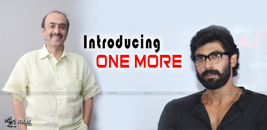 rana-ghazi-movie-director-sankalp-reddy