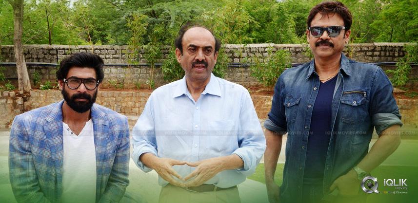 daggubati-family-announces-1-crore