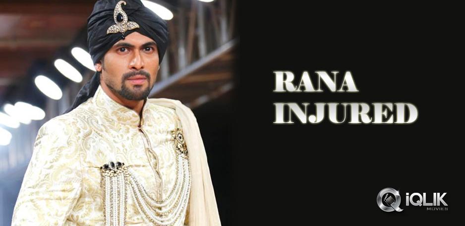 Rana-injured-in-Baahubali-rehearsals