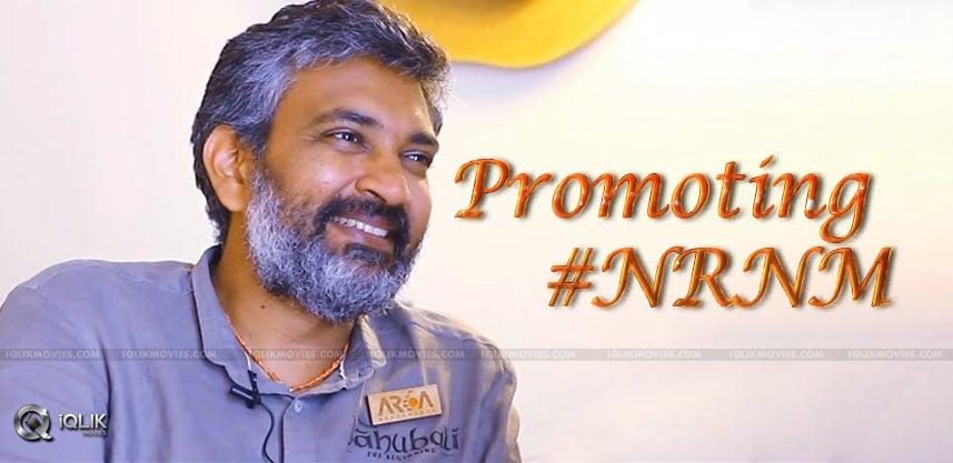 Rajamouli-promotes-rana-nene-raju-nene-mantri