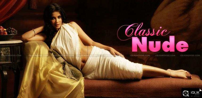 rang-rasiya-classic-nude-of-2014